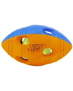 Nerf Dog LED Bash Football