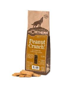 Northern Biscuit Wheat Free Peanut Crunch! Dog Treats