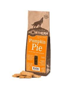 Northern Biscuit Wheat Free Pumpkin Pie Dog Treats