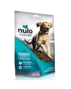 Nulo Freestyle Training Treats - Salmon Recipe