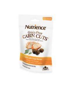 Nutrience Grain Free Cabin Cuts - Turkey & Sage