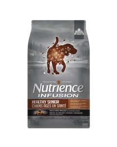 Nutrience Infusion Senior - Chicken