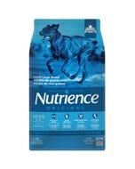 Nutrience Original Adult Large Breed - Chicken & Brown Rice