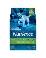 Nutrience Original Healthy Puppy - Chicken & Brown Rice