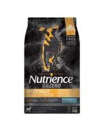 Nutrience Grain Free SubZero Fraser Valley Dog Food