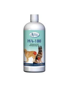 Omega Alpha HA-180 Hyaluronic Acid