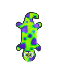 Outward Hound Invincibles Green Gecko - Large