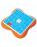 Outward Hound Nina Ottosson Challenger Slider Dog Game Puzzle Toy