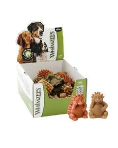 Paragon Whimzees Hedgehog X-Large Dog Chews