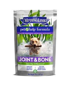 The Missing Link Pet Kelp Joint & Bone Formula