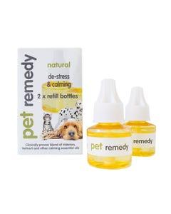 Pet Remedy Pet Calming Refill Pack