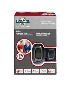 Petsafe 100 Yard Remote Trainer Lite