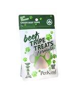 Petkind Tripe Treats - Beef