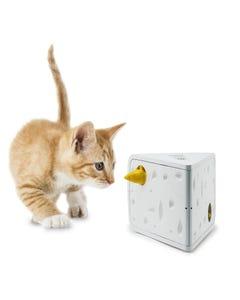 PetSafe FroliCat DART DUO Laser Cat Toy