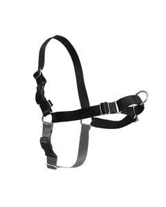 PetSafe Easy Walk Harness Black