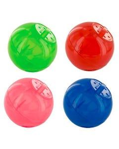 PetSafe SlimCat Interactive Feeder Balls