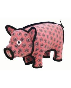 Tuffy's Barnyard Pig - Polly