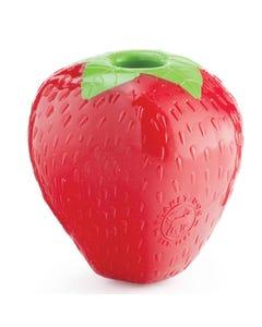 Planet Dog Orbee Tuff Strawberry