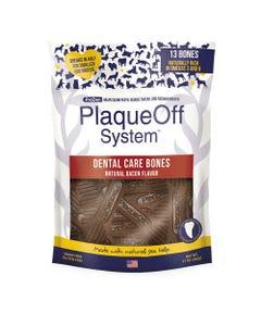 ProDen PlaqueOff Dental Bones - Bacon Flavor