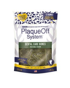 ProDen PlaqueOff Dental Bones - Vegetable Fusion