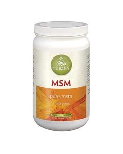 Purica MSM Powder
