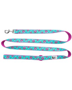 RC Pet Dog Leash - All the Buzz