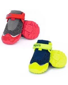 RC Pets Apex Boot