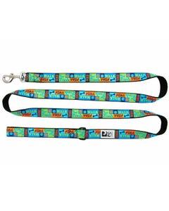RC Pet Dog Leash - Best Friends