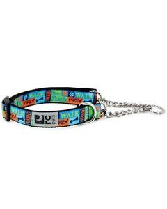 RC Pet Dog Martingale - Best Friends