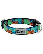 RC Pet Dog Collar - Best Friends