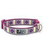 RC Pet Dog Collar - Casablanca