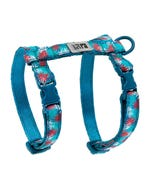 RC Pet Cat Harness - Maldives