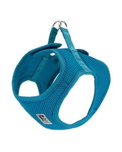 RC Pet Dog Harness Cirque - Dark Teal