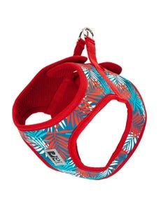 RC Pet Dog Harness Cirque - Maldives