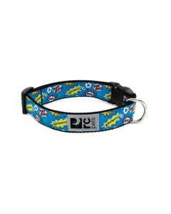 RC Pet Dog Collar - Comic Sounds