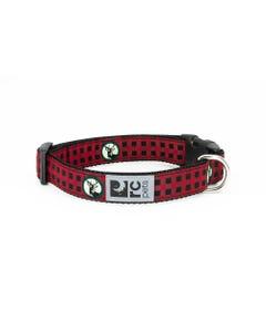 RC Pet Dog Collar - Woodsman