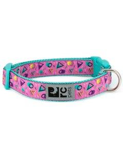 RC Pet Dog Collar - Memphis