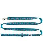 RC Pet Dog Leash - Flamingo