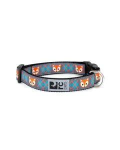 RC Pets Dog Collar - Fox