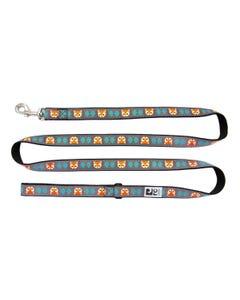 RC Pet Dog Leash - Fox