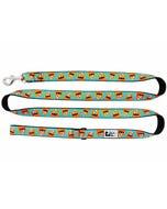 RC Pet Dog Leash - Hangry Monster