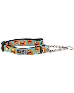 RC Pet Dog Martingale - Hangry Monster