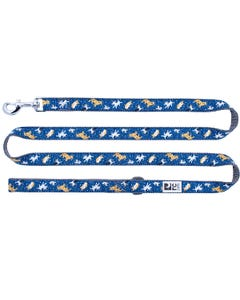 RC Pet Dog Leash - Space Dogs