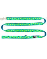 RC Pet Dog Leash - Lemonade