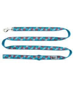 RC Pet Dog Leash - Maldives