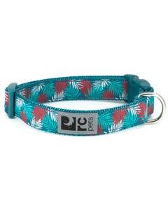RC Pet Dog Collar - Maldives