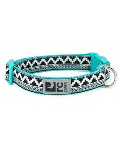RC Pet Dog Collar - Marrakesh