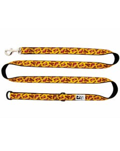RC Pet Dog Leash - Meat Lover