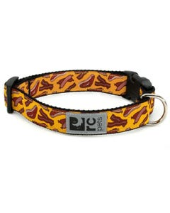 RC Pet Dog Collar - Meat Lover