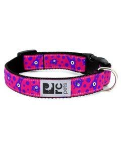 RC Pet Dog Collar - Merry Monster